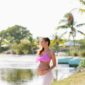 Fort Lauderdale Maternity Photographer