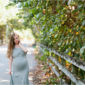 Hollywood Beach Maternity Photos