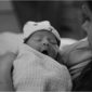 Fort Lauderdale Birth Photographer