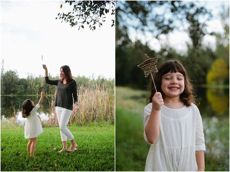 Fort-Lauderdale-Family-Photographer-Portrait-Photography-Kelly-8